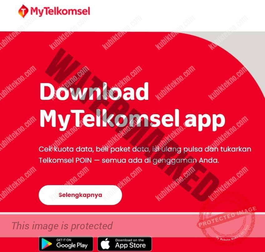 my.telkomsel.com
