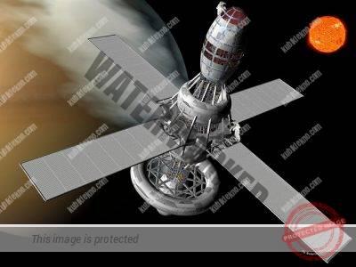cara melacak no hp lewat satelit